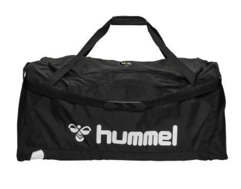 Sac de sport Hummel