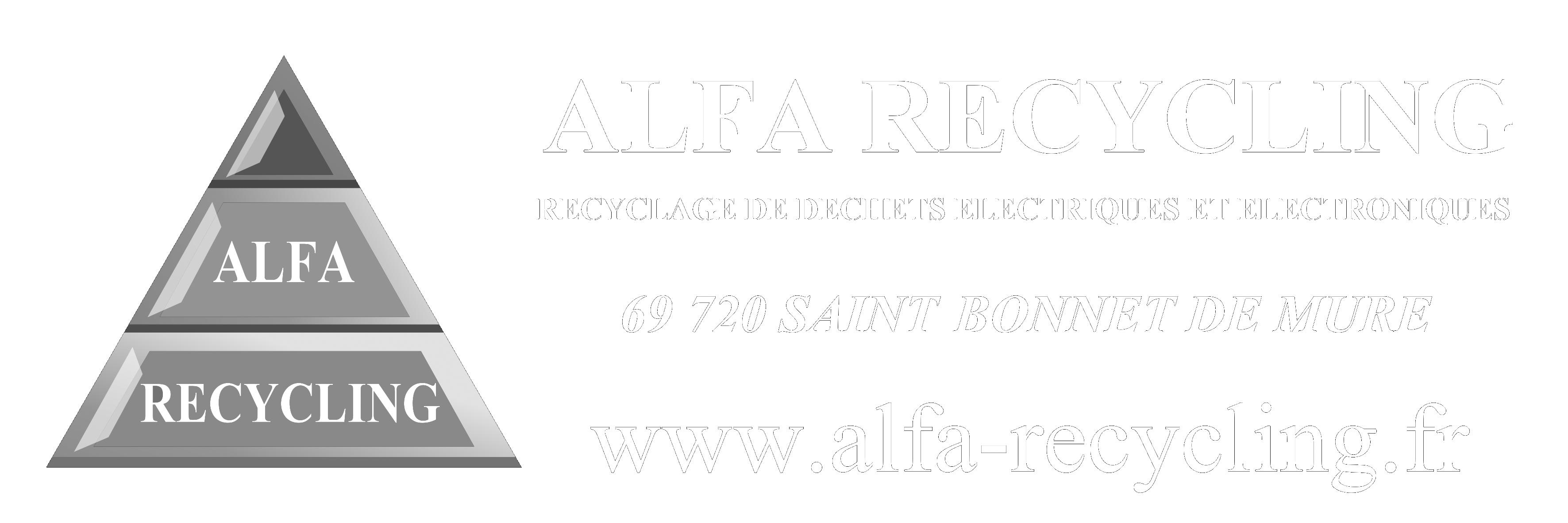 ALFA-RECYCLING_blanc