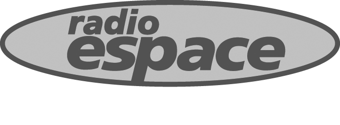 RadioEspace_blanc