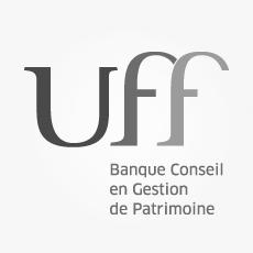 Union_financière_de_France_logo