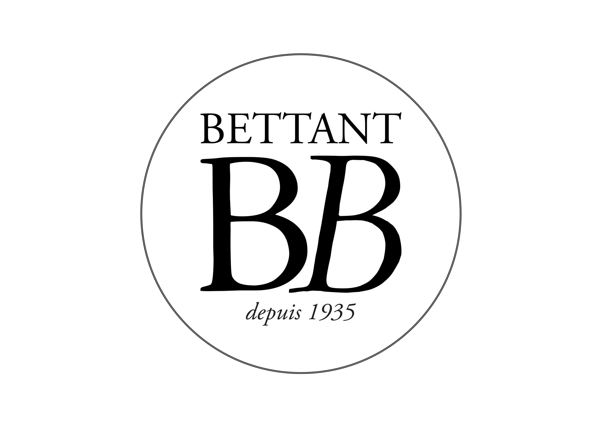 bettant