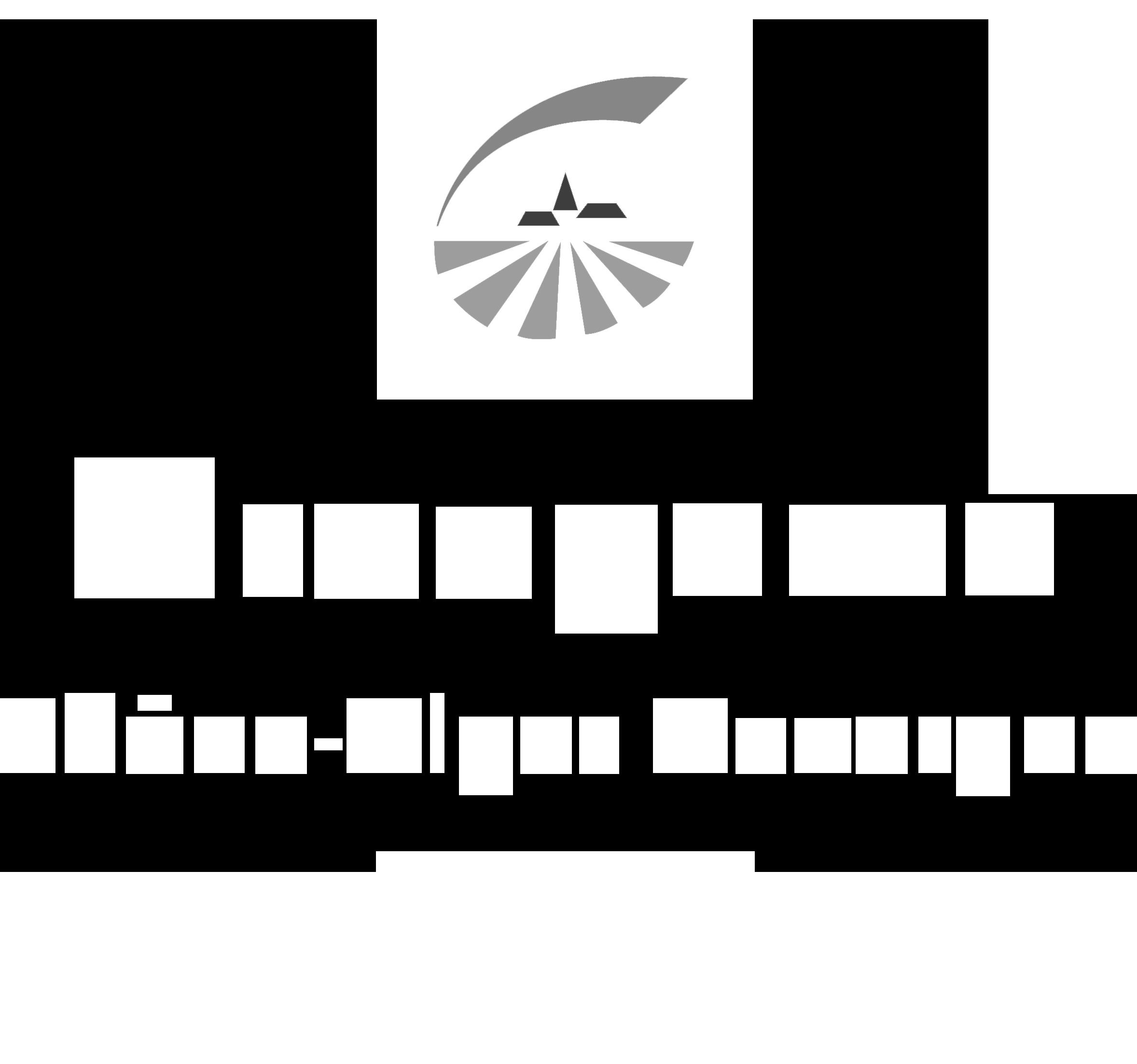 groupama_blanc