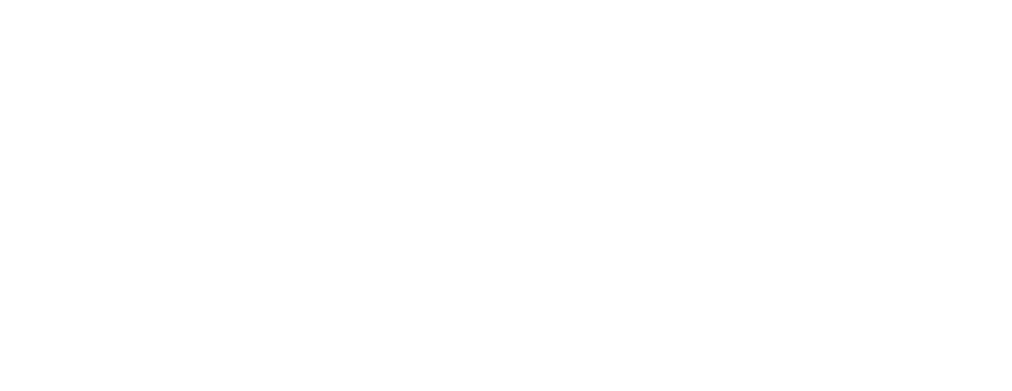 logo-Amos-noir-def-26092016-copie