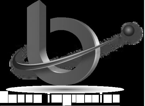 logo-BI_blanc