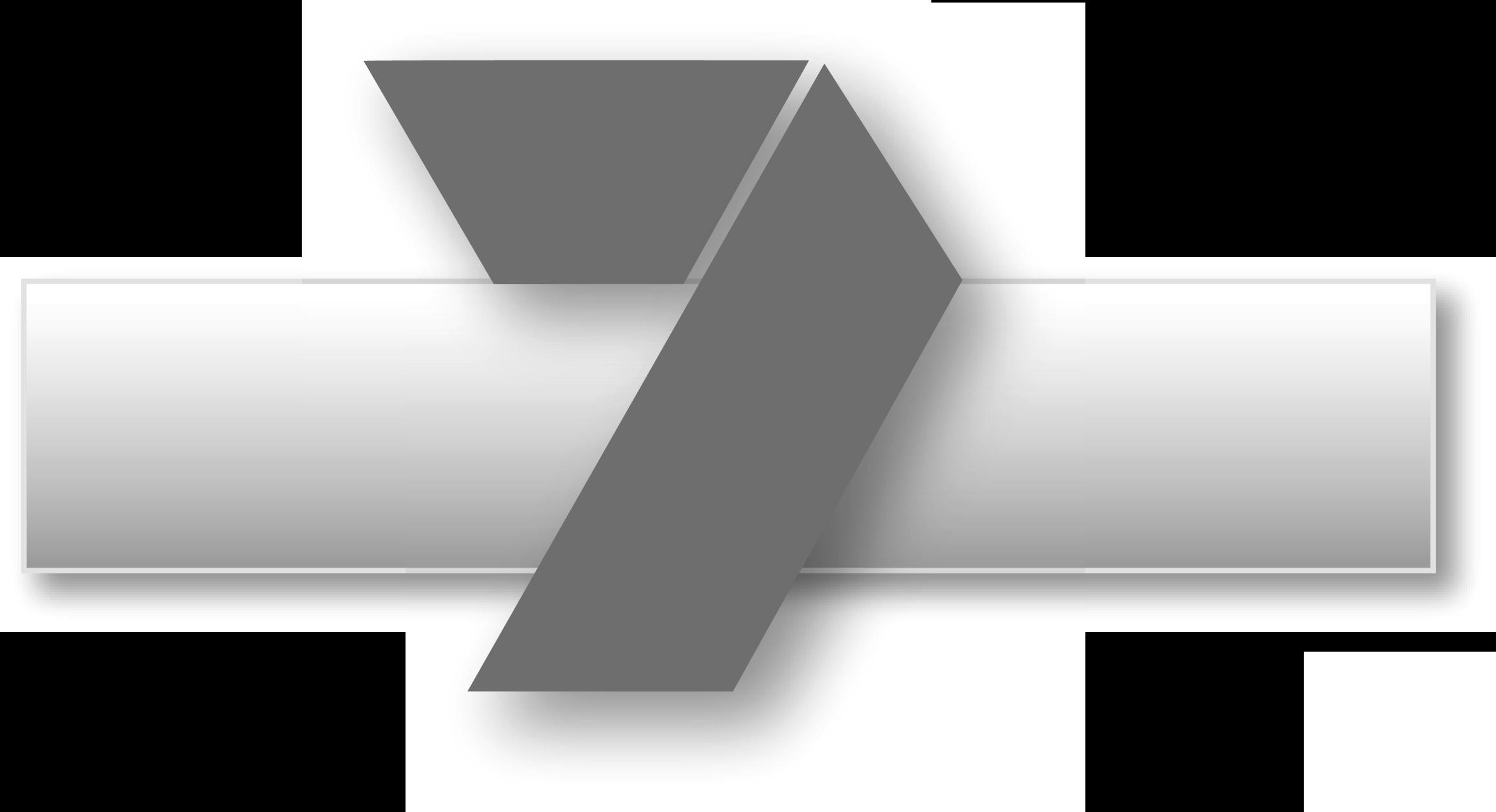 logo-MSDL