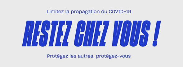Informations club COVID-19 (1)