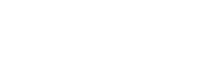 Logo Martel sans fond copie