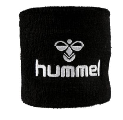 Sponger Hummel