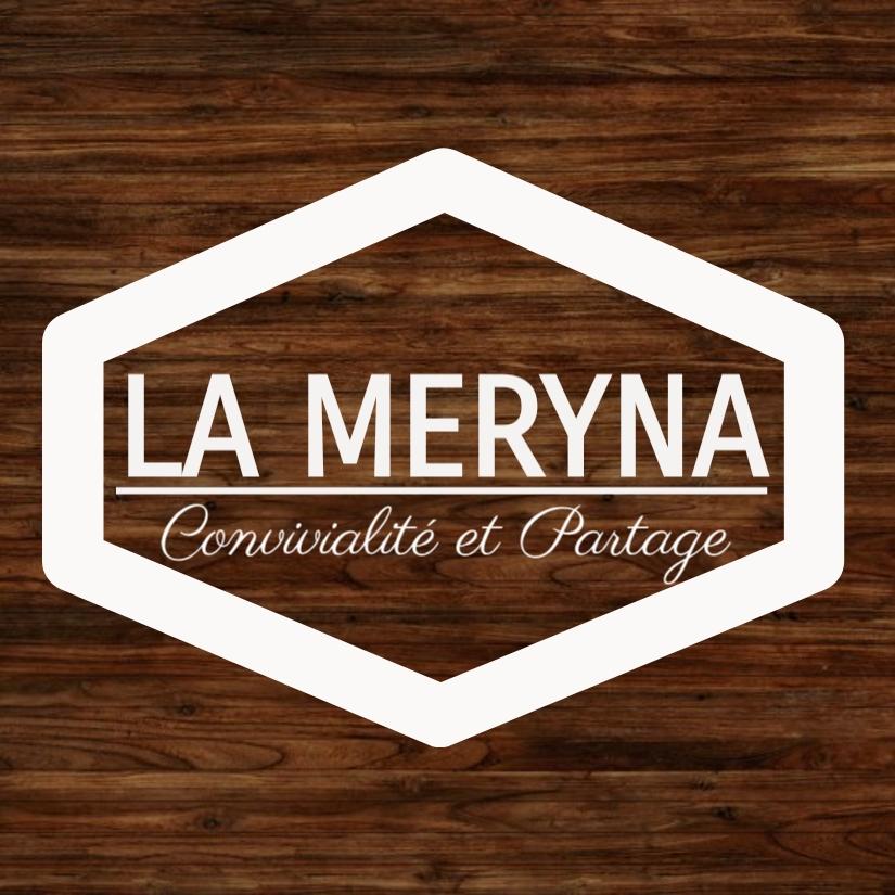 La Meryna