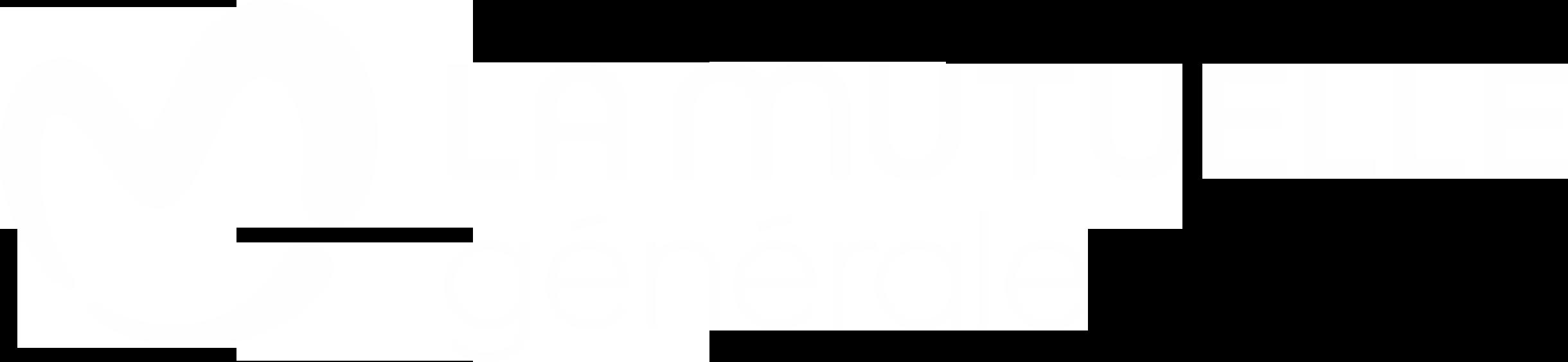 lamutuelle-generale-logoBLANC