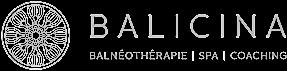 logo balicina 2